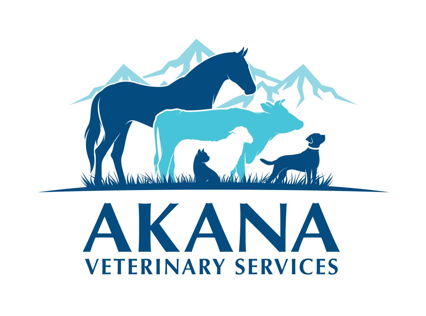 https://hawkmazzottamotocamp.com/wp-content/uploads/2021/03/Sponsor_Akana_Veterinary_Services-edited.png