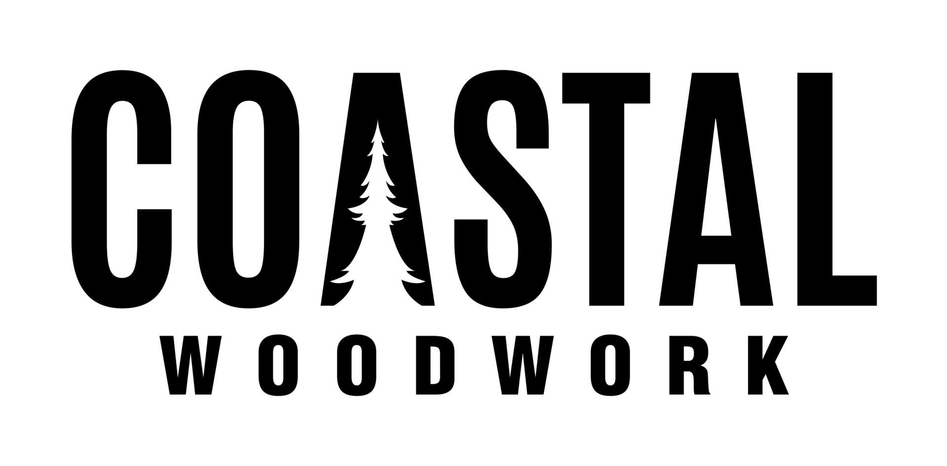 https://hawkmazzottamotocamp.com/wp-content/uploads/2021/03/Sponsor_Coastal_Woodwork-edited.png