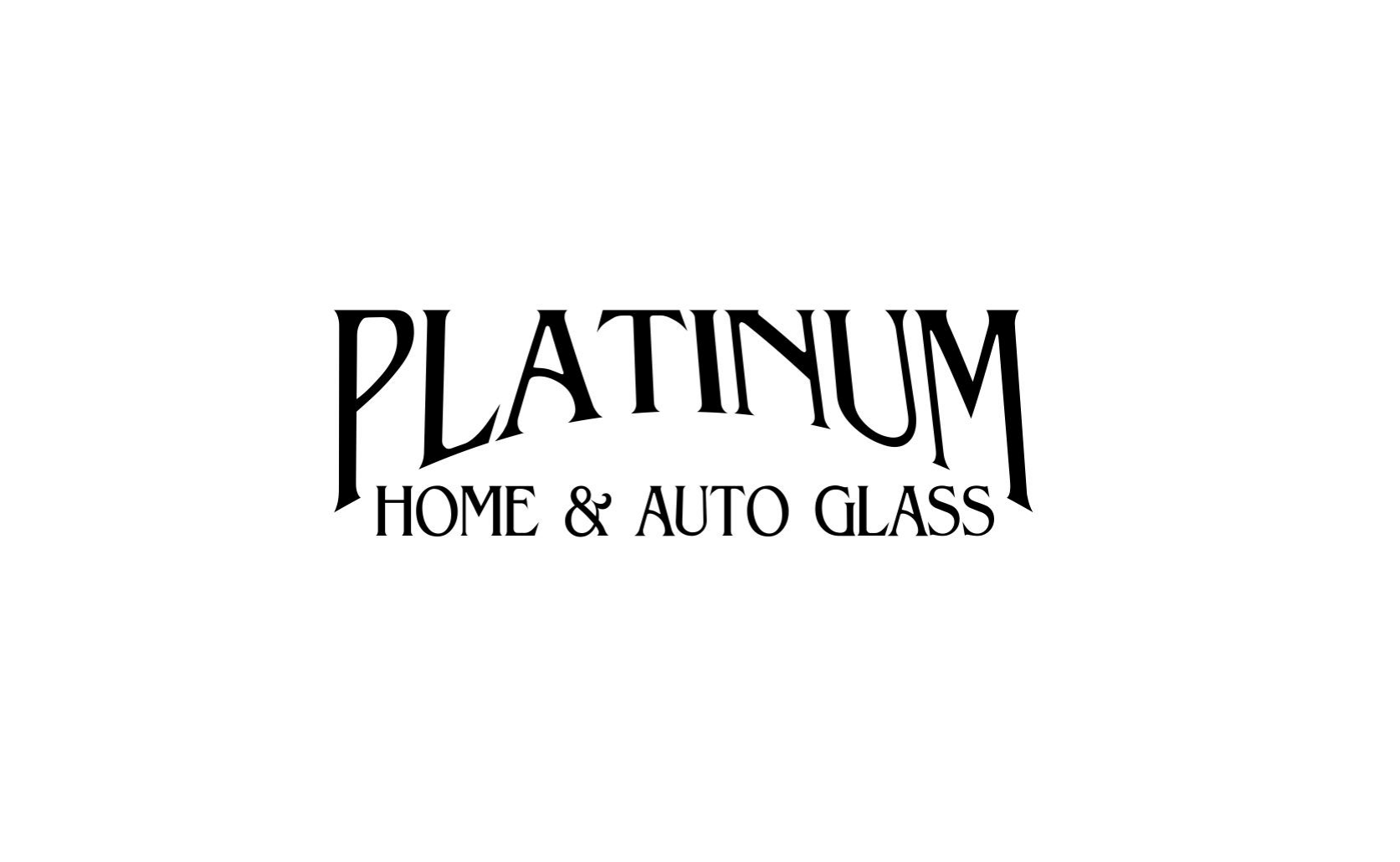 https://hawkmazzottamotocamp.com/wp-content/uploads/2021/03/Sponsor_Platinum_Auto_Glass-edited.png